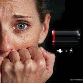 que-es-la-nomofobia-jpg_800x0-jpg_626x0