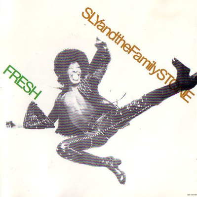 Sly_y_The_Family_Stone-Fresh-Frontal