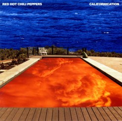 Red_Hot_Chili_Peppers-Californication-Frontal