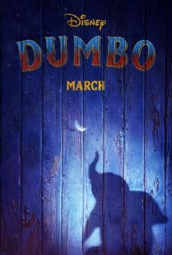 dumbo-poster-disney-1115707