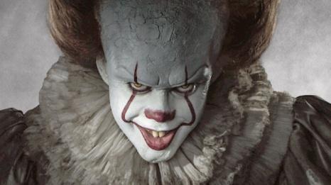 especial-halloween-15-personajes-mas-terrorificos-cine_3