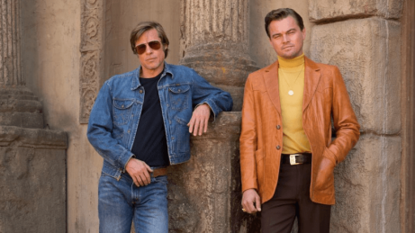 once_upon_a_time_in_hollywood_dicaprio_tarantino-1