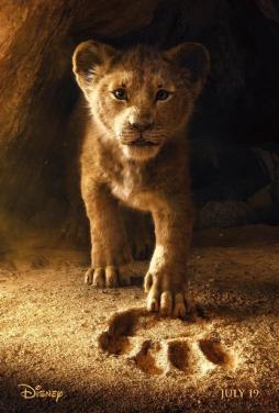rey-leon-9-1542931483